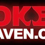 pokerheaven_800x200