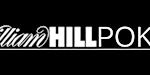 williamhillpoker_300x60
